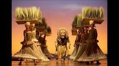 13 delightful lion king costuming images lion king broadway lion rh pinterest com