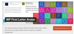 12 Best WordPress Custom Avatar Plugins