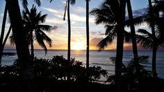 e7aecb137f4 75 best Maui Hawaii by SLDdigital images on Pinterest