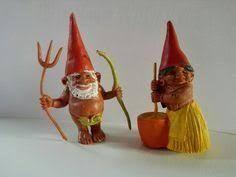 David de Kabouter: lantaarn David the Gnome: lantern ile ilgili görsel sonucu