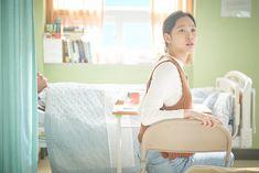"[Photos] New Park Jung-min and Kim Go-eun Stills Teased for ""Sunset in My Hometown"" Korean Entertainment News, Movie Scripts, Kim Go Eun, Learn Korean, Korean Drama, Sunset, The Originals, Movies, Languages"