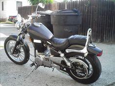 20 Bmx Bike, Bobber Bikes, Motorcycles, Savage Suzuki, Yamaha V Star, Bobbers, Custom Bikes, Cool Bikes, Motorbikes
