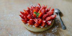 tarte-fraise-coco-5