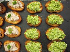 ... ~ Pea Recipes on Pinterest | Pea Soup, Pea Salad and Pea Recipes