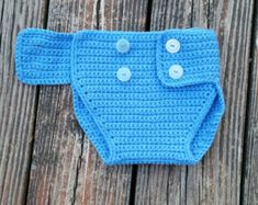 PATTERN infant photo prop costume police officer cop with handcuffs Crochet pattern only Baby Patterns, Knitting Patterns, Crochet Patterns, Free Knitting, Crochet Cable, Crochet Hooks, Bikini Crochet, Diaper Cover Pattern, Rico Design