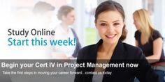 Cert IV Project Management – Project Activity Definitions According to the Certificate IV in Project Management, projects are temporary undertakings to create a unique product or service which require a whole series of project activities to be completed. List Of Activities, Activity List, Project Management, Time Management, Definitions, Melbourne, Names, Study, Studio