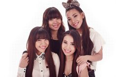 4th Impact of X Factor UK 2015: Journey to Stardom