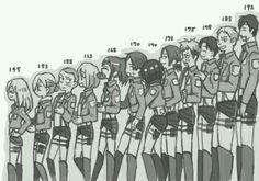 104 ème brigade