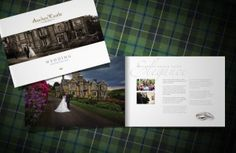 wedding_brochures