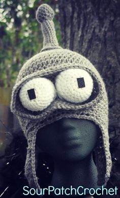 The_original_crocheted_bender_hat_dc56509a_medium