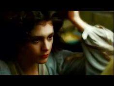 Vangelis - Love Theme from Blade Runner (HQ) - YouTube