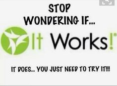 Good morning Allow me to help you drop ur unwanted pounds.  Ask me how u can become a loyal customer today, start receiving up to 40% off ur items. #gogreen #wraps #fatfighters #thermofit #greens #newyou #relief  or contact me at 813-732-6113