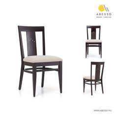 Артикул: 617 #abesso #abesso_russia #furniture #мебель #стул #интерьер #дизайн #дизайнинтерьера