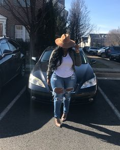 May 2020 - black girl fashion curvy - black girl fashio. Girls Winter Fashion, Thick Girl Fashion, Winter Fashion Casual, Curvy Fashion, Look Fashion, Fashion Black, Fashion Fall, Fashion Kids, Cheap Fashion