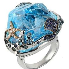 #BlueofBosporus #jewellerycollection #newdesign #blueeyes #bluesky #bluewater #bosphorus