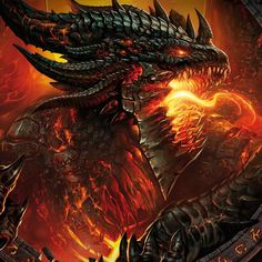 dragon images | Griffins and Dragons Its a dragon in knights armour!!!!!