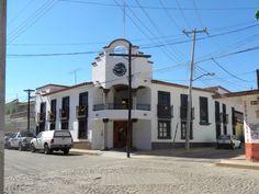 Presidencia de Cuautla Jalisco San Francisco Ferry, Building, Travel, Viajes, Buildings, Trips, Construction, Tourism, Architectural Engineering