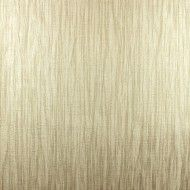 Milano Texture Plain Glitter Wallpaper Gold - Plain Wallpaper from I love wallpaper UK Glitter Wallpaper Bedroom, Silver Glitter Wallpaper, Plain Wallpaper, Gold Wallpaper, Vinyl Wallpaper, Trendy Wallpaper, Gold Textured Wallpaper, Tapete Gold, Glitter Pumps