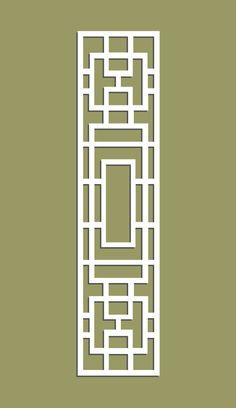 Grill Gate Design, Window Grill Design Modern, Balcony Grill Design, Balcony Railing Design, Front Gate Design, House Gate Design, Main Door Design, Window Design, Welded Furniture