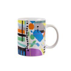 spal-mug-front
