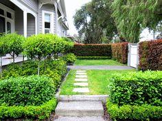 Seed Landscapes, landscape design in Auckland Modern Landscape Design, Landscape Plans, Garden Landscape Design, House Landscape, Modern Landscaping, Front Yard Landscaping, Backyard Landscaping, Contemporary Landscape, Landscaping Design