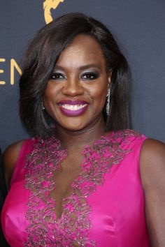 Good Universe Boards Viola Davis Pic 'The Personal History Of Rachel Dupree' – Cannes
