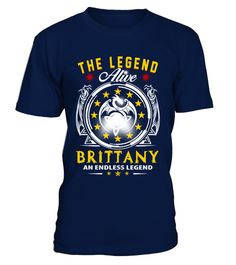 "BRITTANY - Alive, Endless LEGEND . Just released! Not in Store!Comes in a variety of styles and colors""The Legend Alive - BRITTANY , an Endless LEGEND""Buy ..."