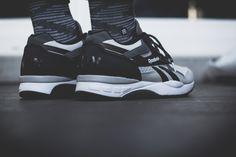 Wood Wood x Reebok Classic Ventilator Supreme Review,  #Reebok #ReebokClassic #Review #VentilatorSupreme #WoodWood, #agpos, #sneaker, #sneakers, #sneakerhead, #solecollector, #sneakerfreaker,  #nicekicks, #kicks, #kotd, #kicks4eva #kicks0l0gy, #kicksonfire, #womft, #walklikeus, #schuhe, #turnschuhe, #yeezy, #nike, #adidas, #puma, #asics, #newbalance #jordan, #airjordan, #kicks