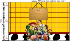 tubete.png 1.600×935 píxeles