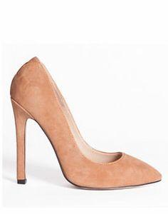 Pantofi eleganti de dama cu toc inalt Stiletto Heels, Shoes, Casual, Life, Decor, Fashion, Women's, Moda, Zapatos