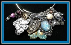 Hey, I found this really awesome Etsy listing at https://www.etsy.com/listing/454273246/set-earrings-and-cat-charm-bracelet-cat