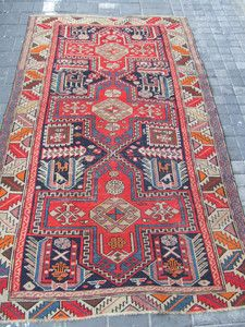 rockin ebay rug store -- note for future.