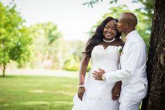 Dexter André | Jamaican Wedding & Jamaican Lifestyle Photography…