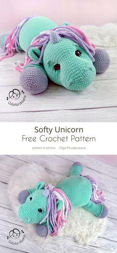Halloween Crochet Patterns, Crochet Dolls Free Patterns, Knitting Patterns, Crochet Baby Toys, Knit Crochet, Crochet Beanie, Crochet Hats, Crochet Dragon Pattern, Amigurumi Free