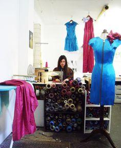 etsyfeaturedshop-annapopovich-etsyinternational-fashion-studio