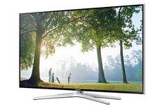 SAMSUNG UE55H6470 139 cm (55 in) Full-HD 3D mit Garantie Top Zustand; EEK A+sparen25.com , sparen25.de , sparen25.info