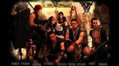 """""""Song of exile"""" Rota Temporis [ost King Arthur movie] King Arthur Movie, Beautiful Songs, Film, Concert, Music, Movies, Movie, Musica, Musik"""
