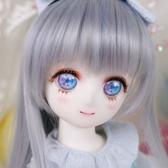Amber Price, Ball Jointed Dolls, Full Set, Eye Color, Eyeshadows