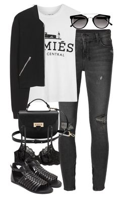 """Sin título #4788"" by marym96 ❤ liked on Polyvore"