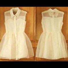 roupas vintage
