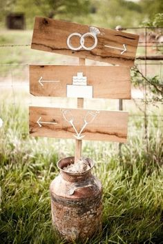 #casamento #placa #decoracao