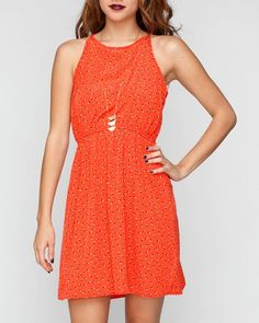 http://needsupply.com/womens/dresses/jackie-dress.html
