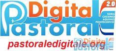 Pastorale Digitale: Tagliato il Traguardo dei Cinquemila Articoli - Diocesi Sora Cassino Aquino Pontecorvo