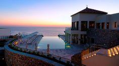 Jumeirah Port Soller, Majorca