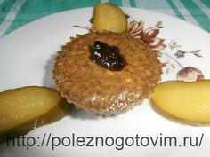 Нежное суфле из печени Суфле из печени - нежное, вкусное и диетическое блюдо. Оно может быть закуской или вторым блюдом в зависимости от способа подачи. Это рецепт здорового питания.