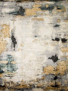 Contemporary Handknot Archives - Designer Rugs - Premium Handmade rugs by Australia's leading rug company Textured Wall Panels, Hotel Lobby Design, Rug Company, Tiles Texture, Home And Deco, Modern Rugs, Hand Knotted Rugs, Handmade Rugs, Rugs On Carpet