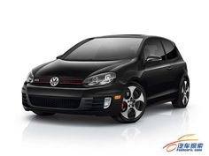 2010 Volkswagen Golf GTI US-Version -   2010 Volkswagen GTI Reviews Specs and Prices  cars.com  2010 volkswagen gti consumer reviews  cars. 2010 volkswagen golf gti 4dr hatchback shown  if you are interested in a 2010 vw gti  select up to three models to compare with the 2010 volkswagen gti.. 2010 volkswagen gti owners manual pdf 2010 volkswagen gti owners manual pdf might not make exciting  tiguan owners manual us version volkswagen owners volkswagen golf mkv gti edition 30 faq page 1…