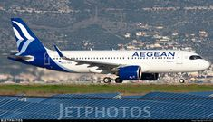Photo of SX-NEO - Airbus A320-271N - Aegean Airlines European Airlines, Boeing 747 200, Flight Deck, Photo Online, Photo Location, Aircraft, Commercial, Aviation, Planes