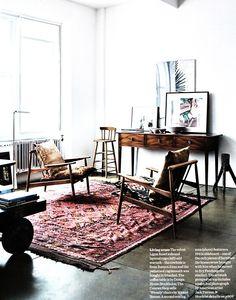 those chairs again ---> @Andrea Davis