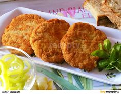 Food And Drink, Chicken, Meat, Cooking, Recipes, Lasagna, Kitchen, Recipies, Ripped Recipes